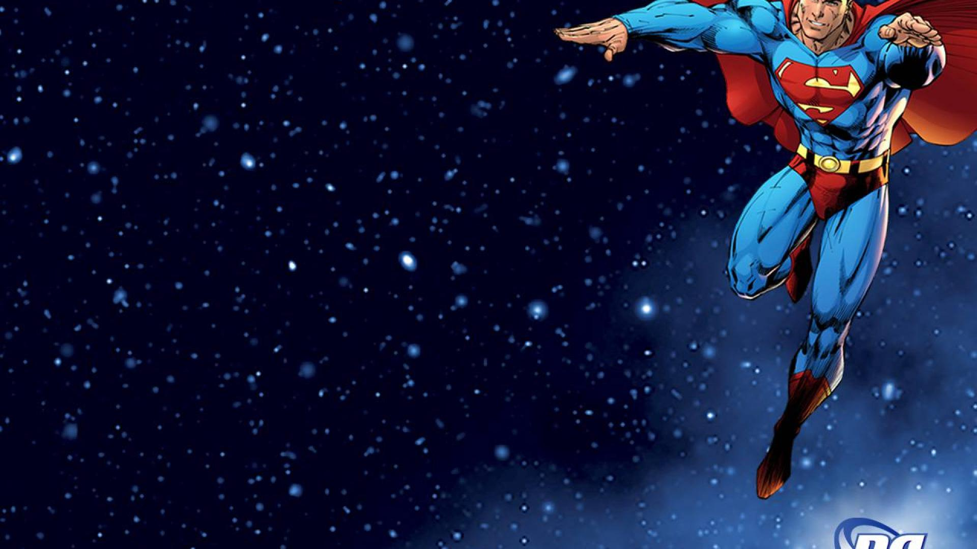 Dc comics superman wallpaper [2] HQ WALLPAPER   5973 1920x1080