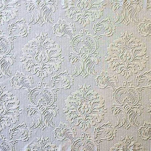 TemPaint Removable Peel and stick Wallpaper Cheap Apartment 500x500