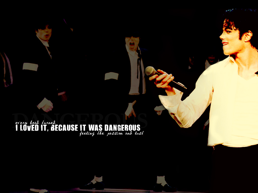 Michael Jacksons Moonwalk images Wall HD wallpaper and background 1024x768