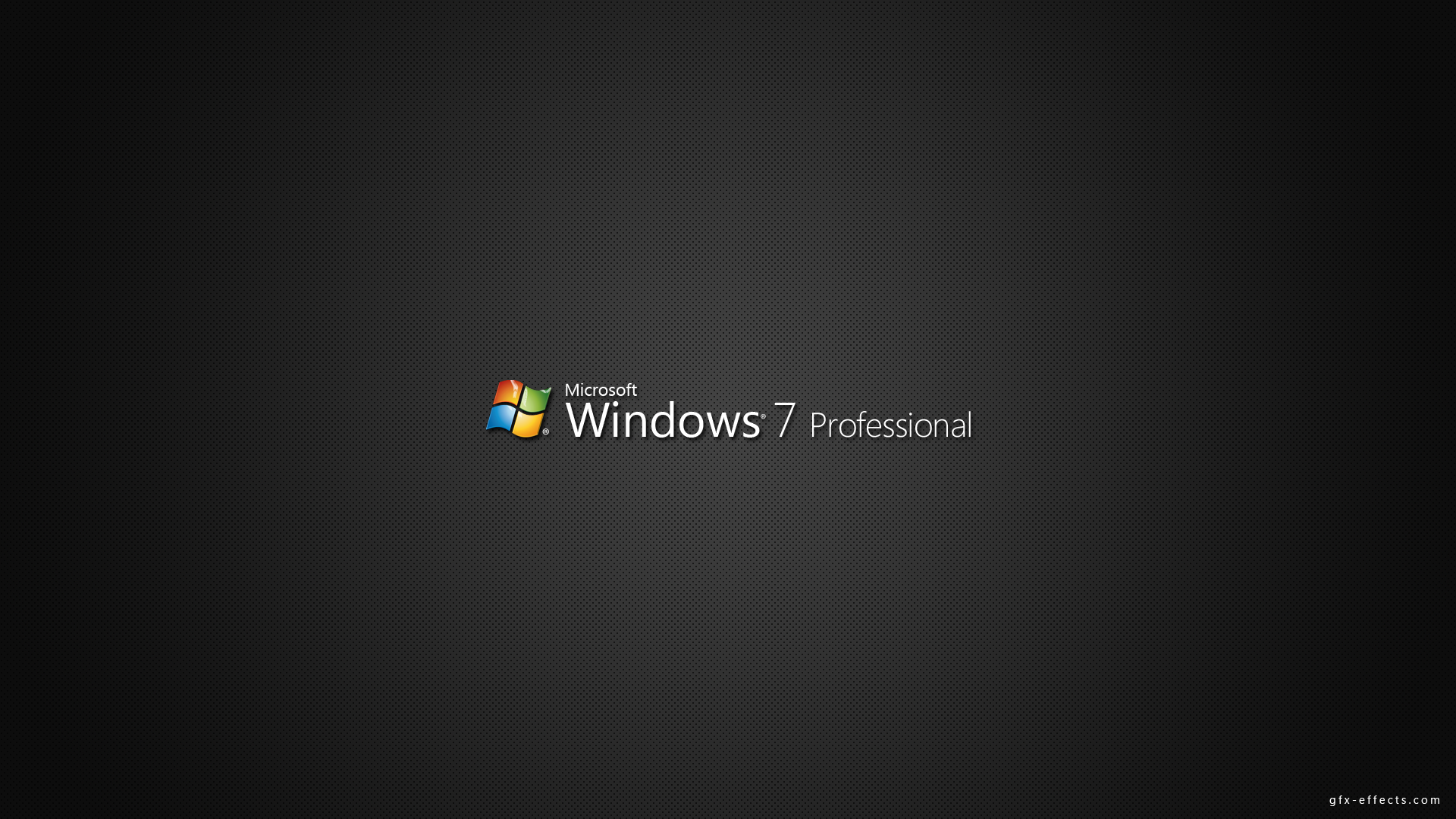 Windows 7 Wallpaper Pro submited images 1920x1080