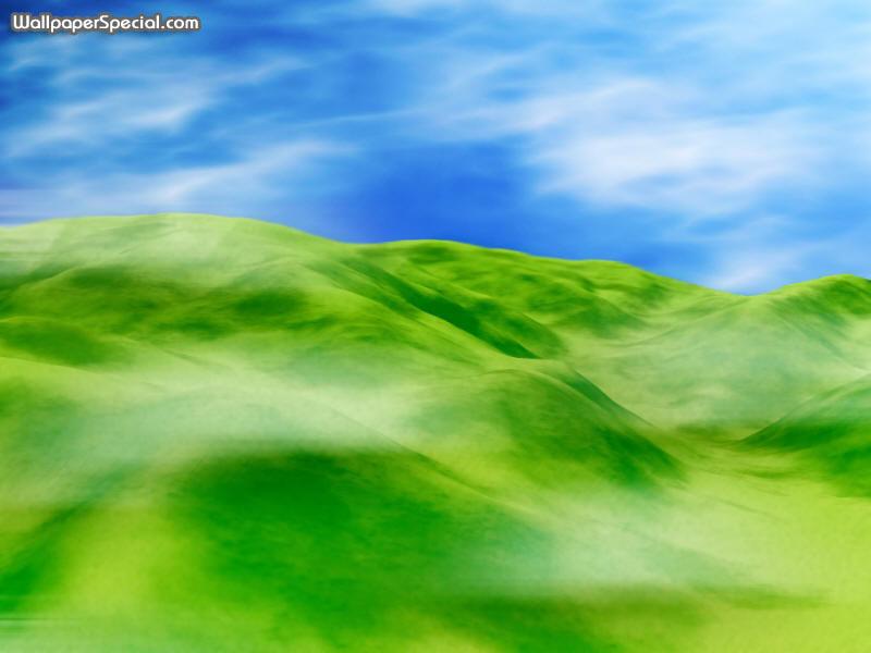 49+ Windows XP Bliss Wallpaper 1024x768 on WallpaperSafari