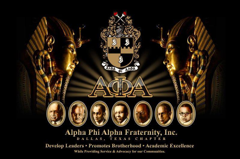Alpha Phi Alpha Art Alpha phi alpha kappa alpha 800x530