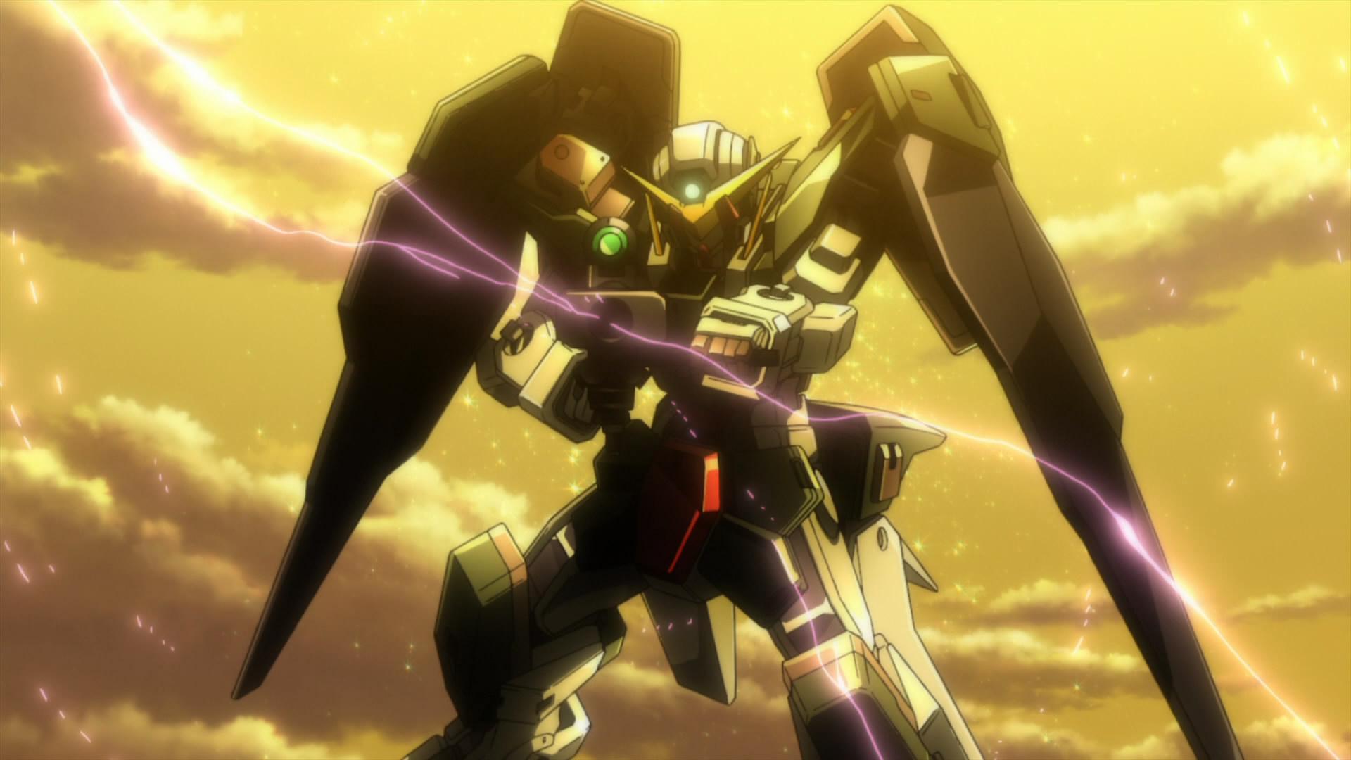 Gundam Wallpaper 1920X1080   1333231 1920x1080