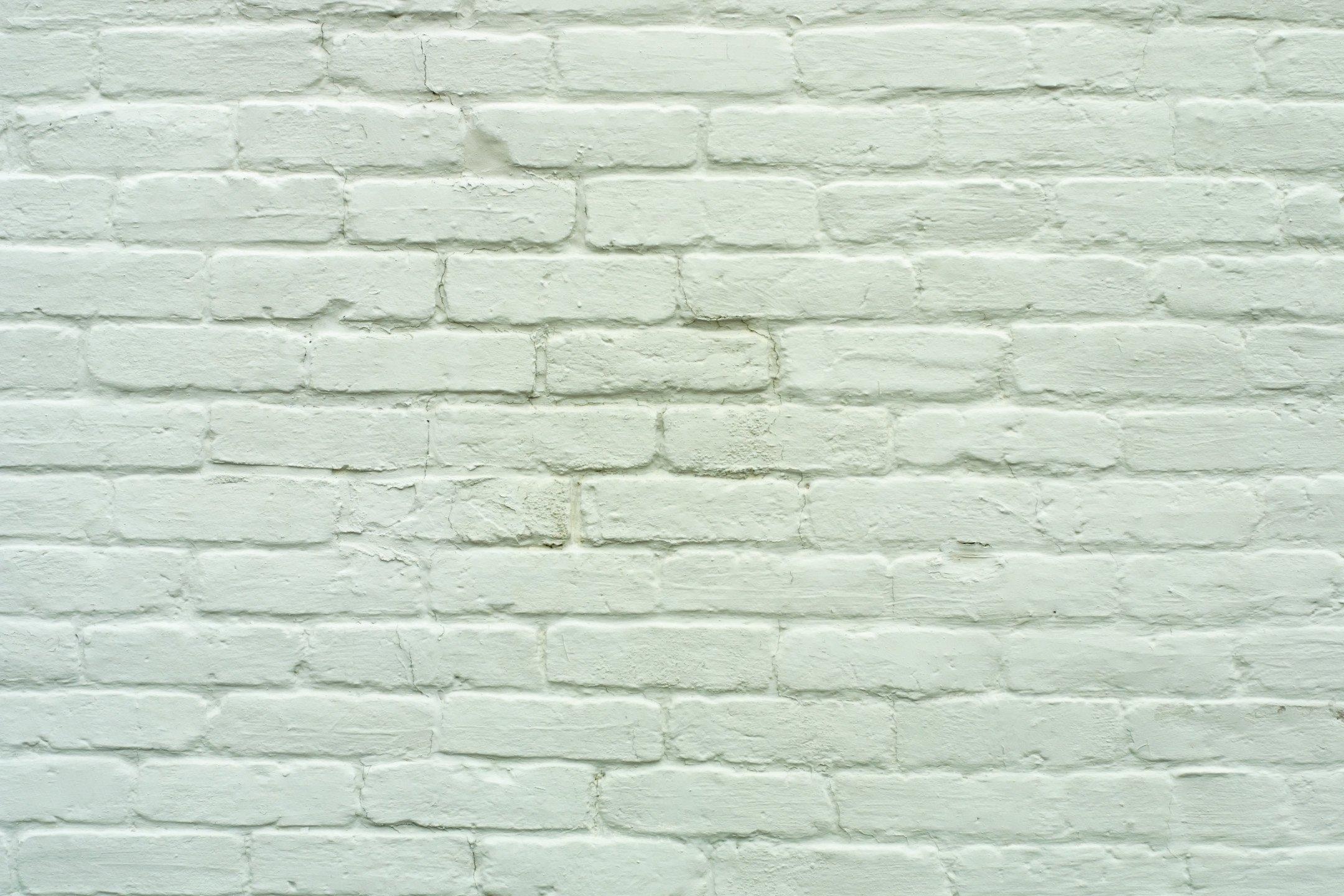 whitewall 00347 seamless white brick wall thumb5534648 white painted 2160x1440