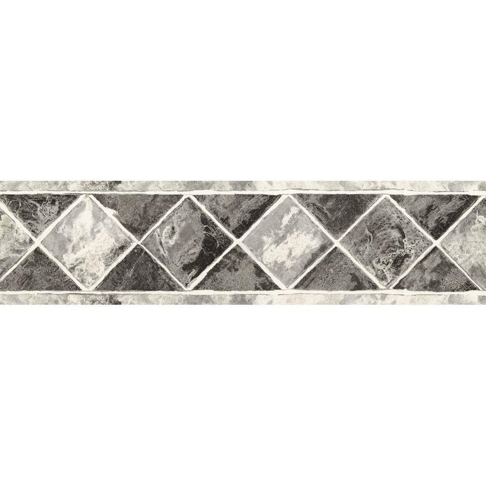 Wallpaper Samples The Wallpaper Company Wallpaper Borders 8 in x 10 1000x1000