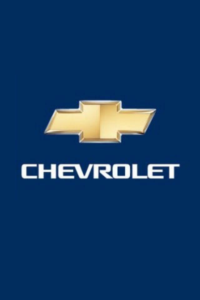 Chevrolet Bowtie Wallpaper - WallpaperSafari