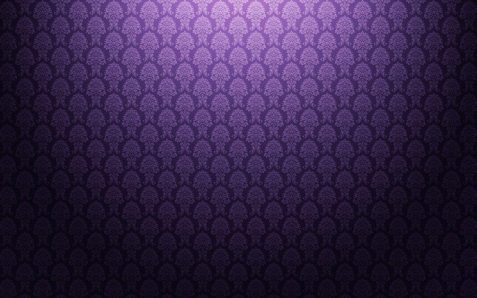 47 Hd Pattern Wallpaper On Wallpapersafari Images, Photos, Reviews