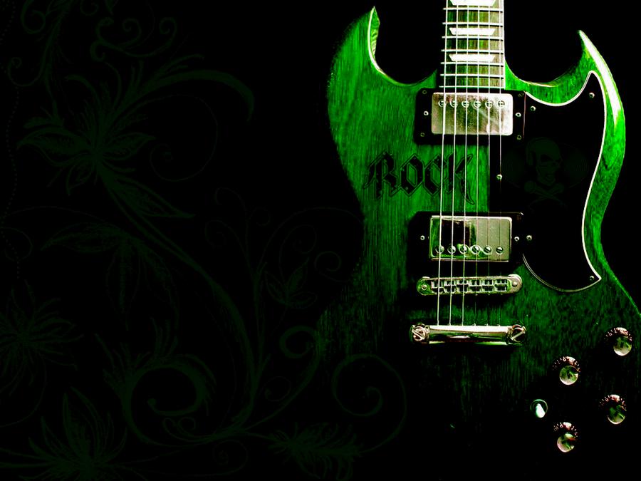 Fondos rockeros hd