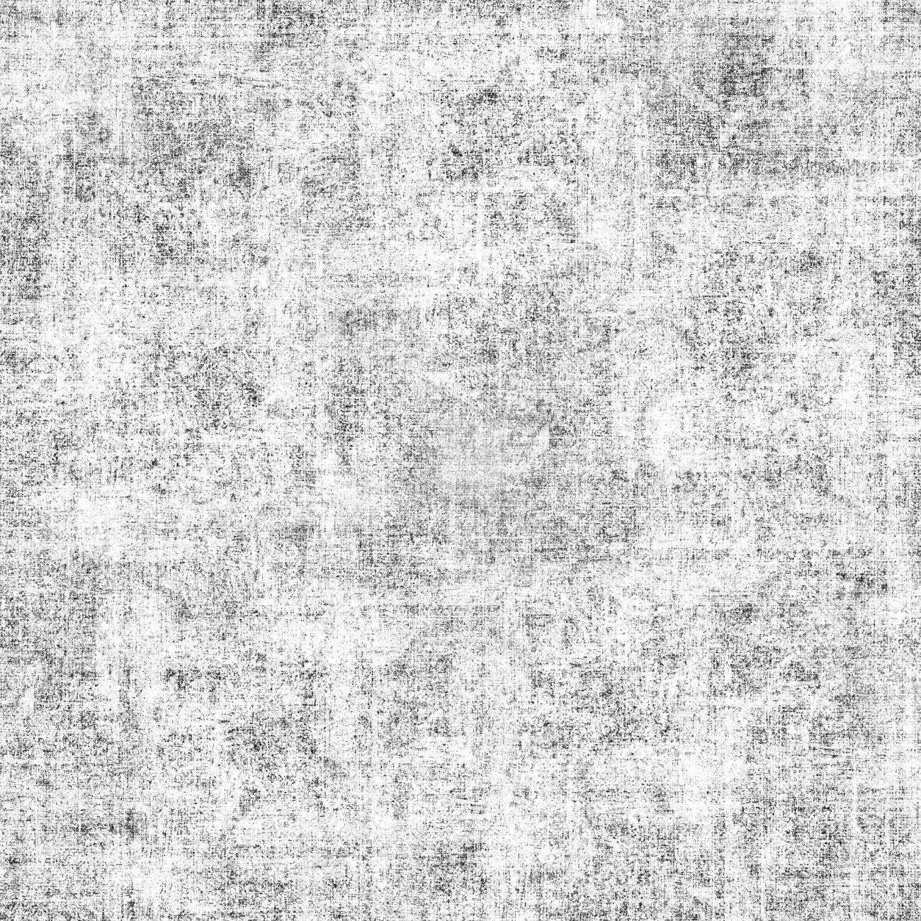 Black And White Monochrome Old Grunge Vintage Weathered Background 1300x1300