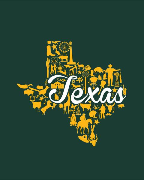 Baylor Wallpaper Baylor   texas landmark state 480x600