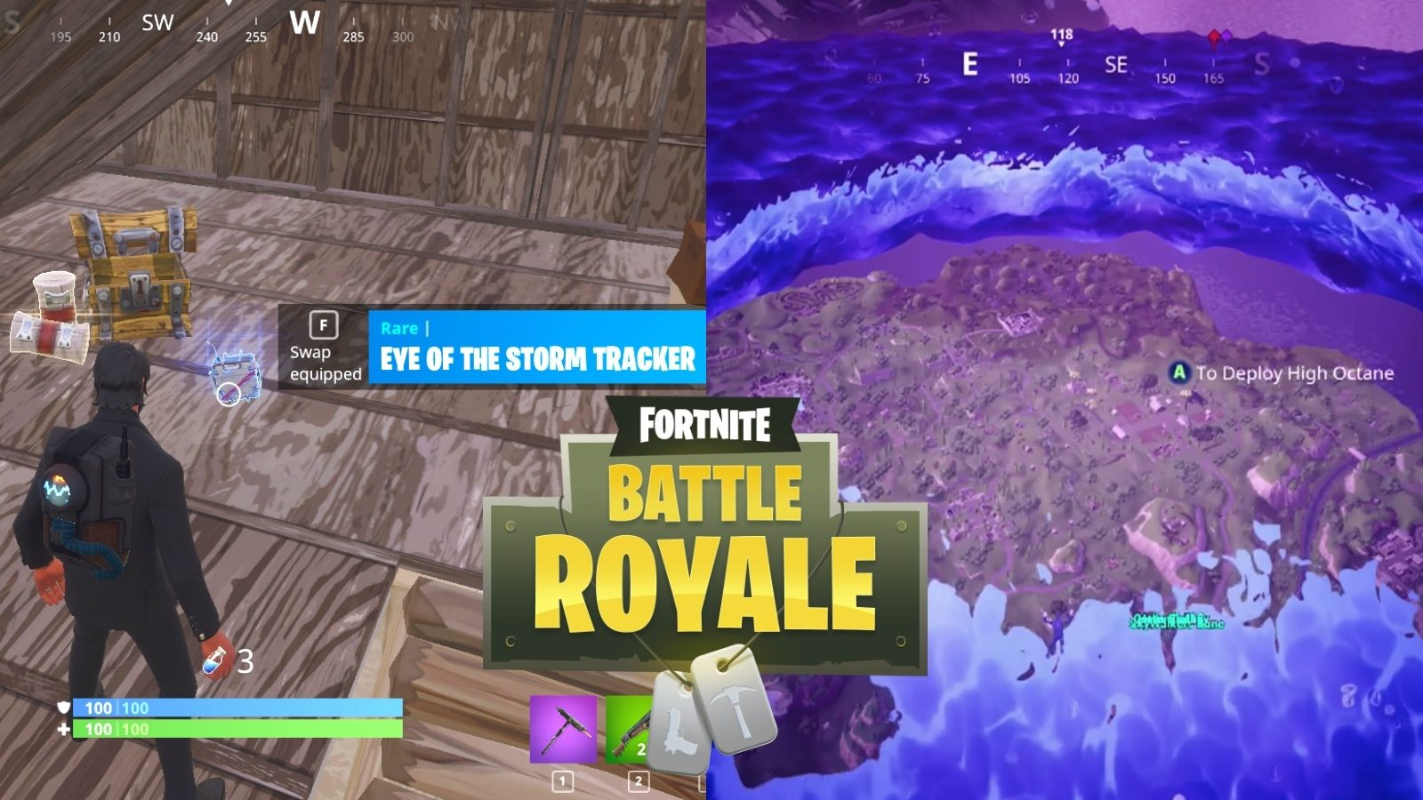 Epic Games Dev Says New Eye of The Storm Tracker Was 1600x900
