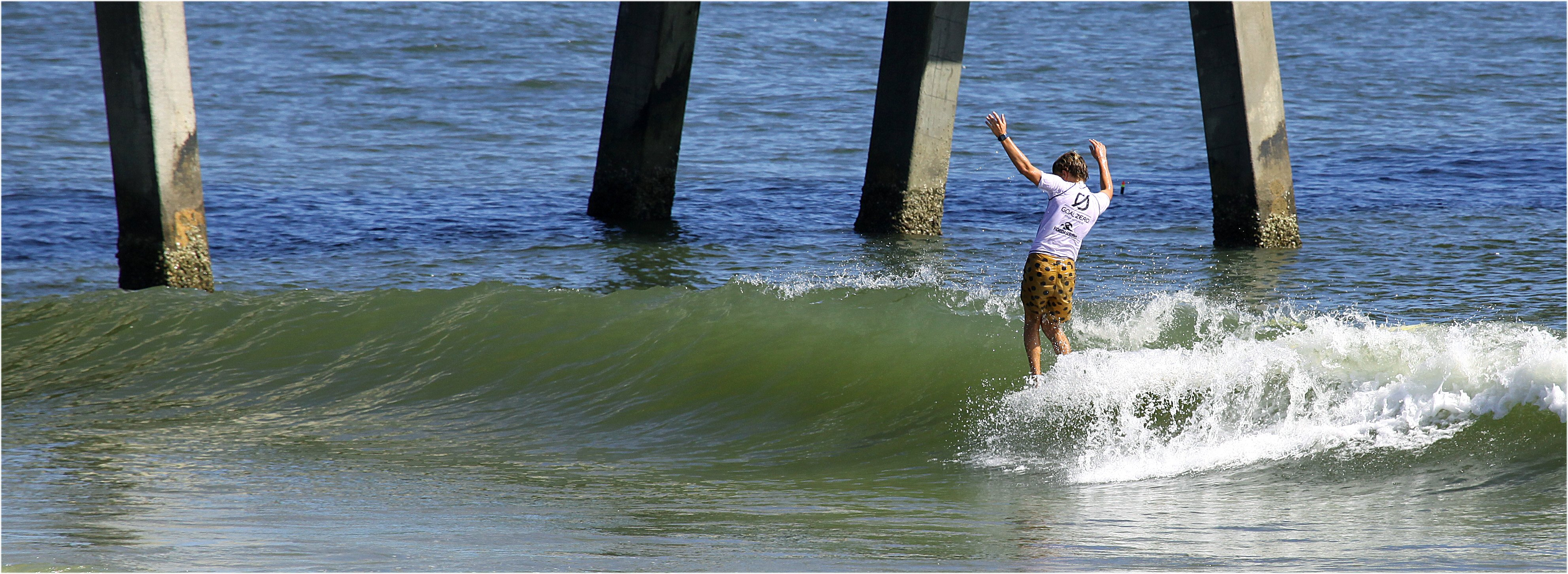 Florida Surfing Championships 2012 | Florida Surfing Association