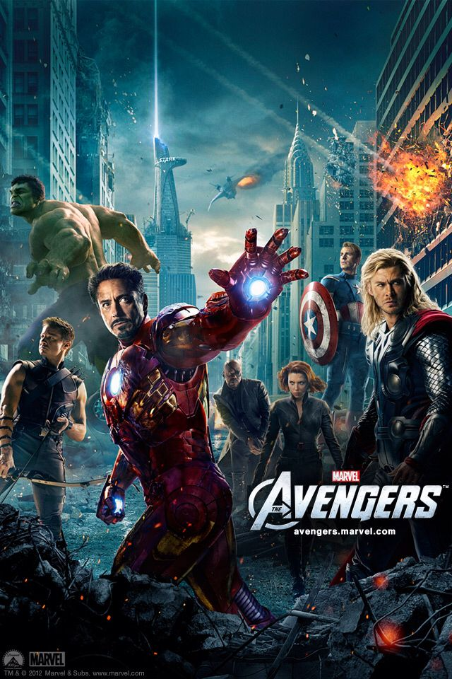 107 best images about Avengers iPhone Wallpaper on 640x960