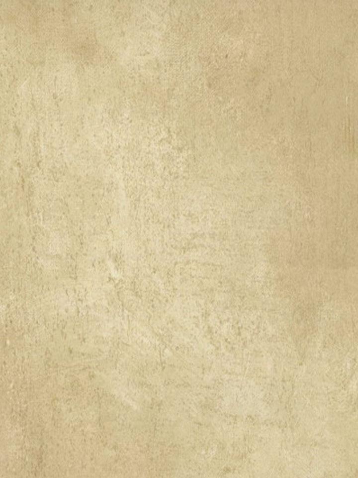 Tan Linen Stucco Wallpaper   Traditional Wallpaper 720x960