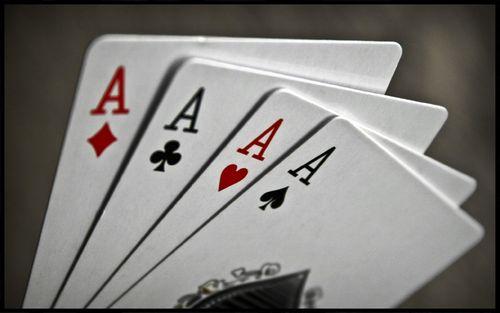 Betonline Poker Download For Ipad