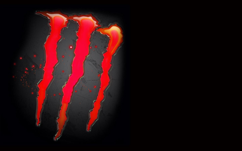 Monster Energy Wallpaper 1440x900 Monster Energy 1440x900