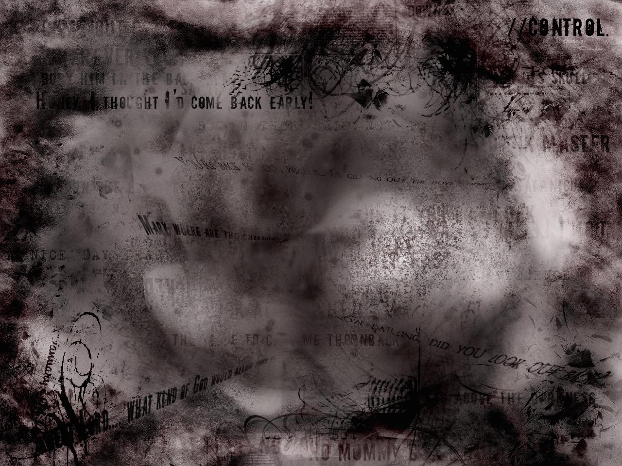 Dark Gothic Wallpaper 1280x960 Dark Gothic 1280x960