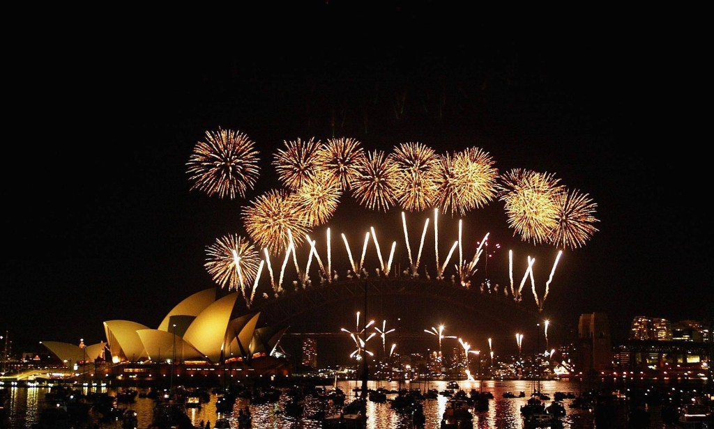 Animated Fireworks Wallpaper - WallpaperSafariAnimated New Year Wallpaper