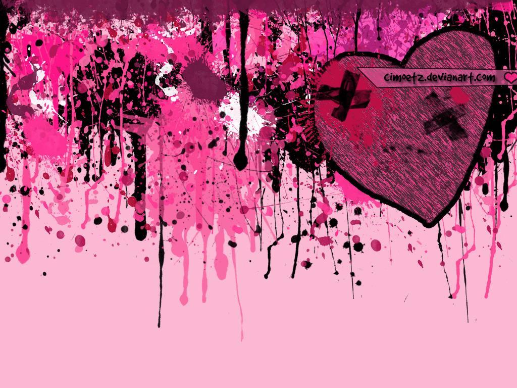 heart backgrounds wallpapers broken heart backgrounds wallpapers 1024x768