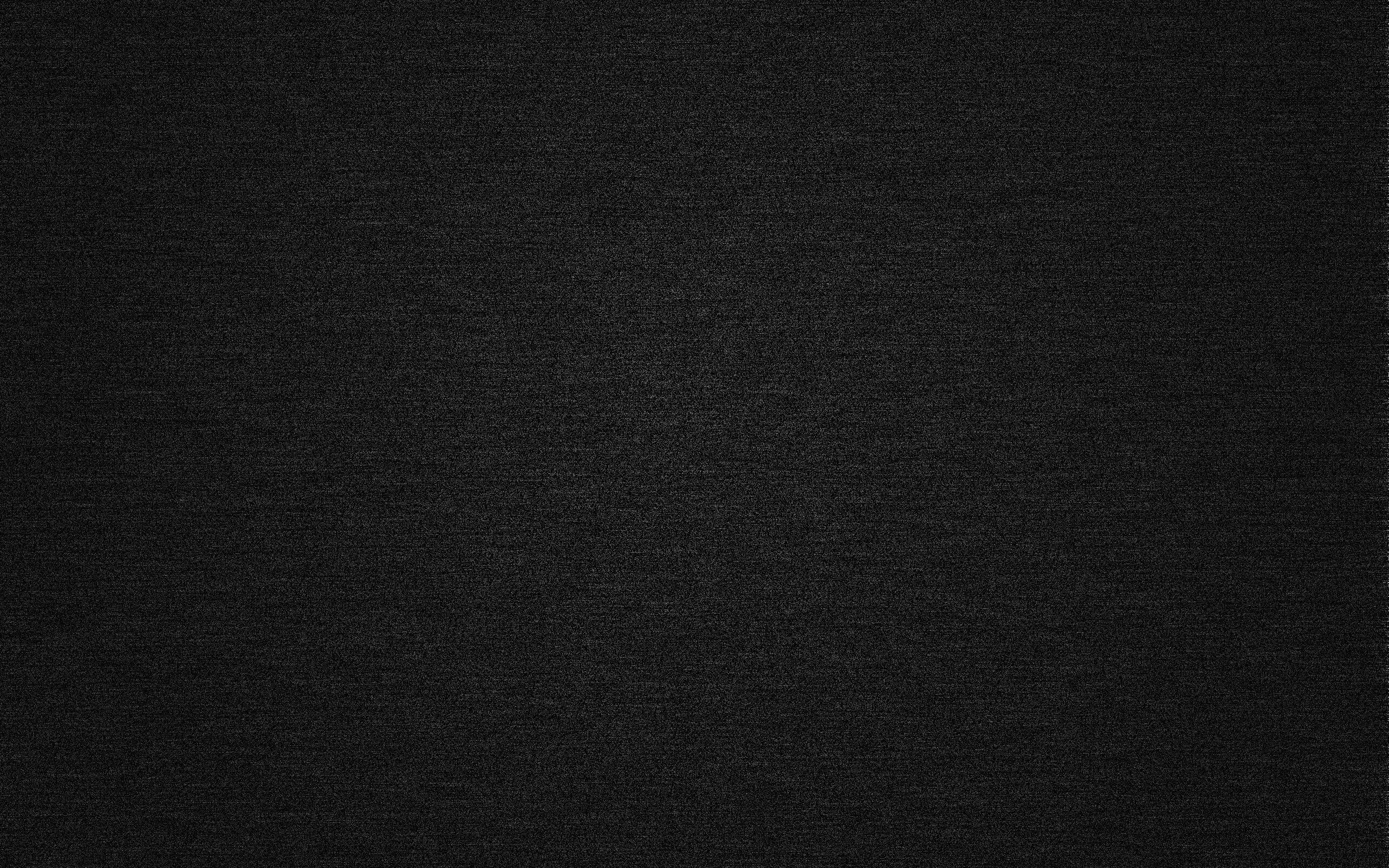 full black wallpaper - HD2560×1600