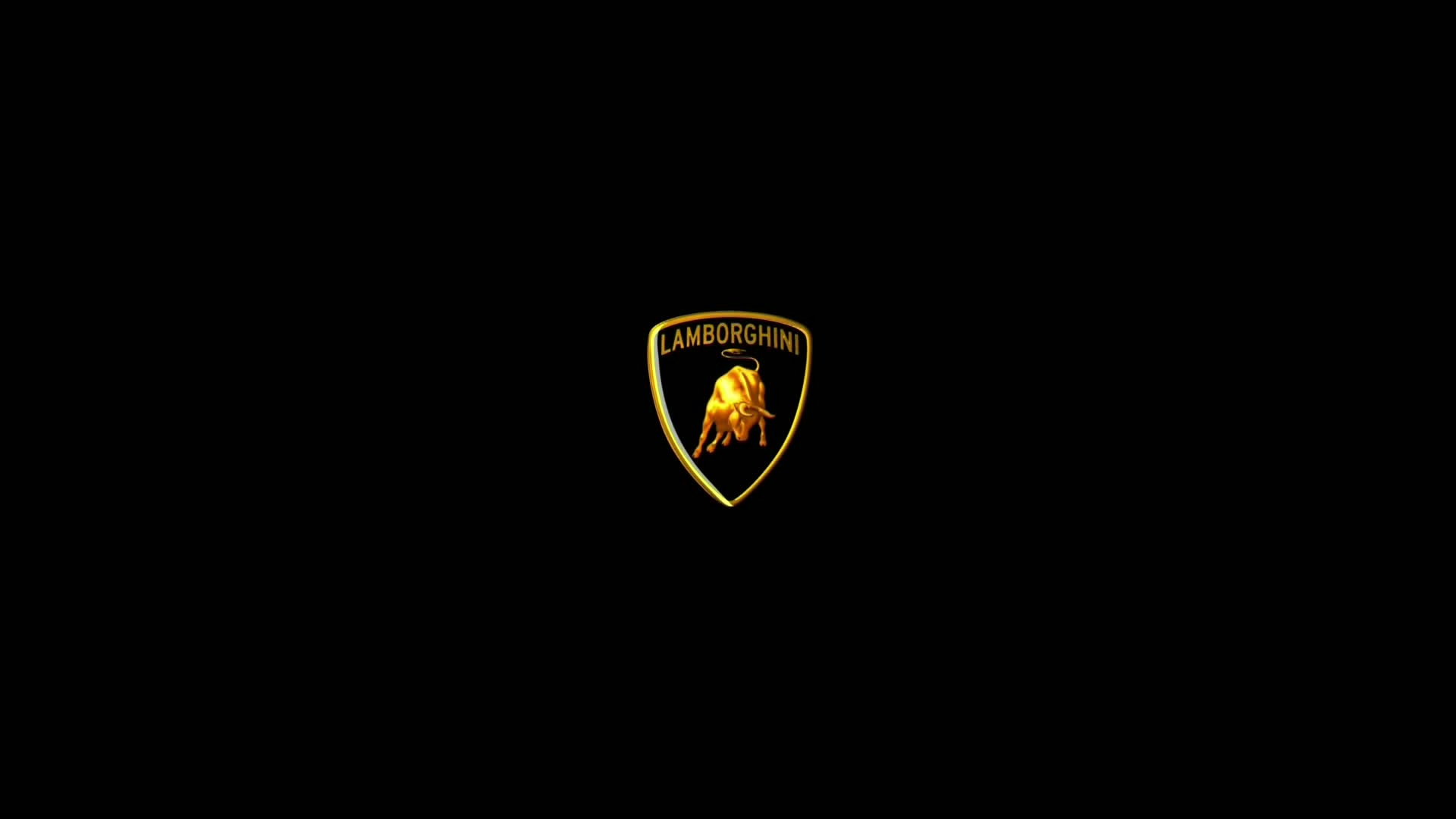 lamborghini logo 2014 wallpapers Desktop Backgrounds for HD 1920x1080