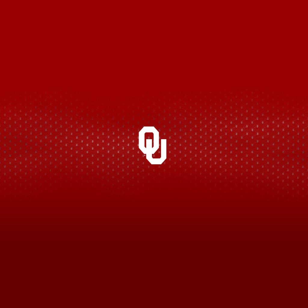 Oklahoma University By NumbLock on ipadforumsnet Download 1024 x 1024x1024