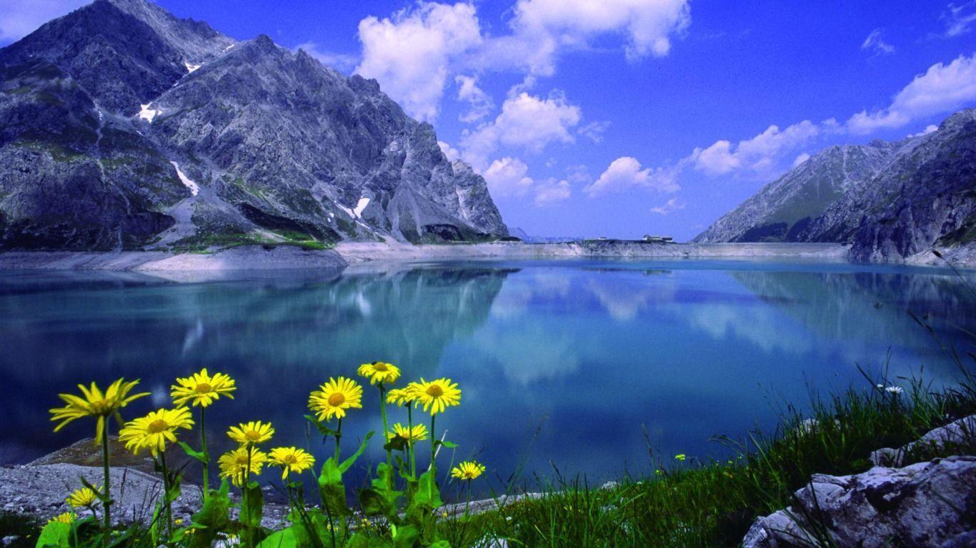 Peaceful Desktop Backgrounds Free Download: Free Download Peaceful Desktop Backgrounds [1366x768] For