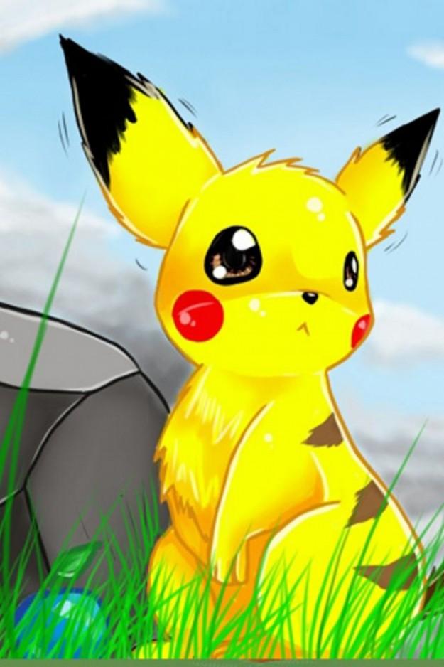 iphone 4 wallpaper pokemon Of Pokemon Iphone Wallpaper Download 625x938
