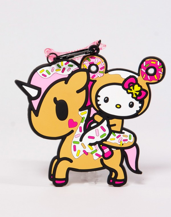 67 Hello Kitty Tokidoki Wallpaper On Wallpapersafari