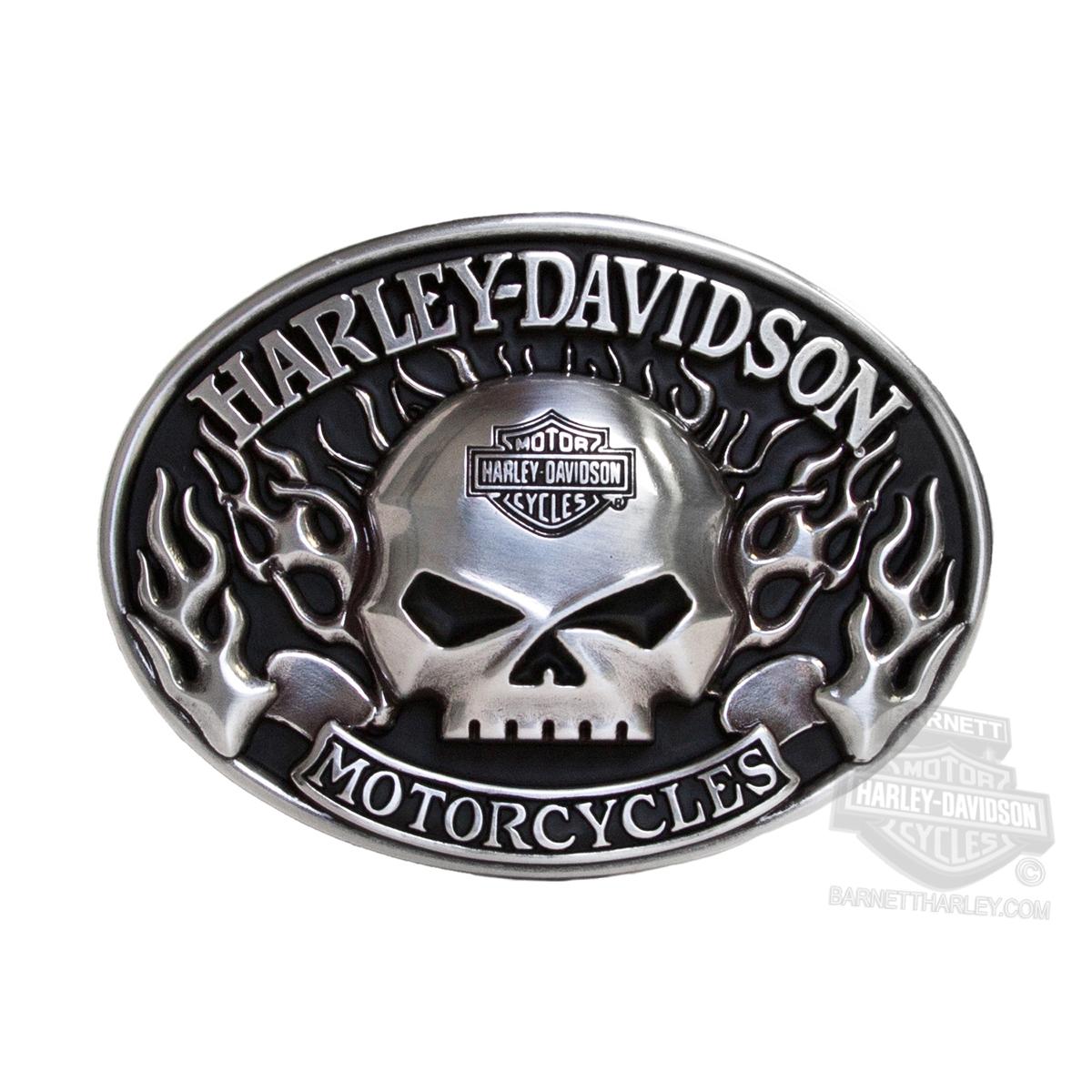 harley davidson willie g skull 1200x1200