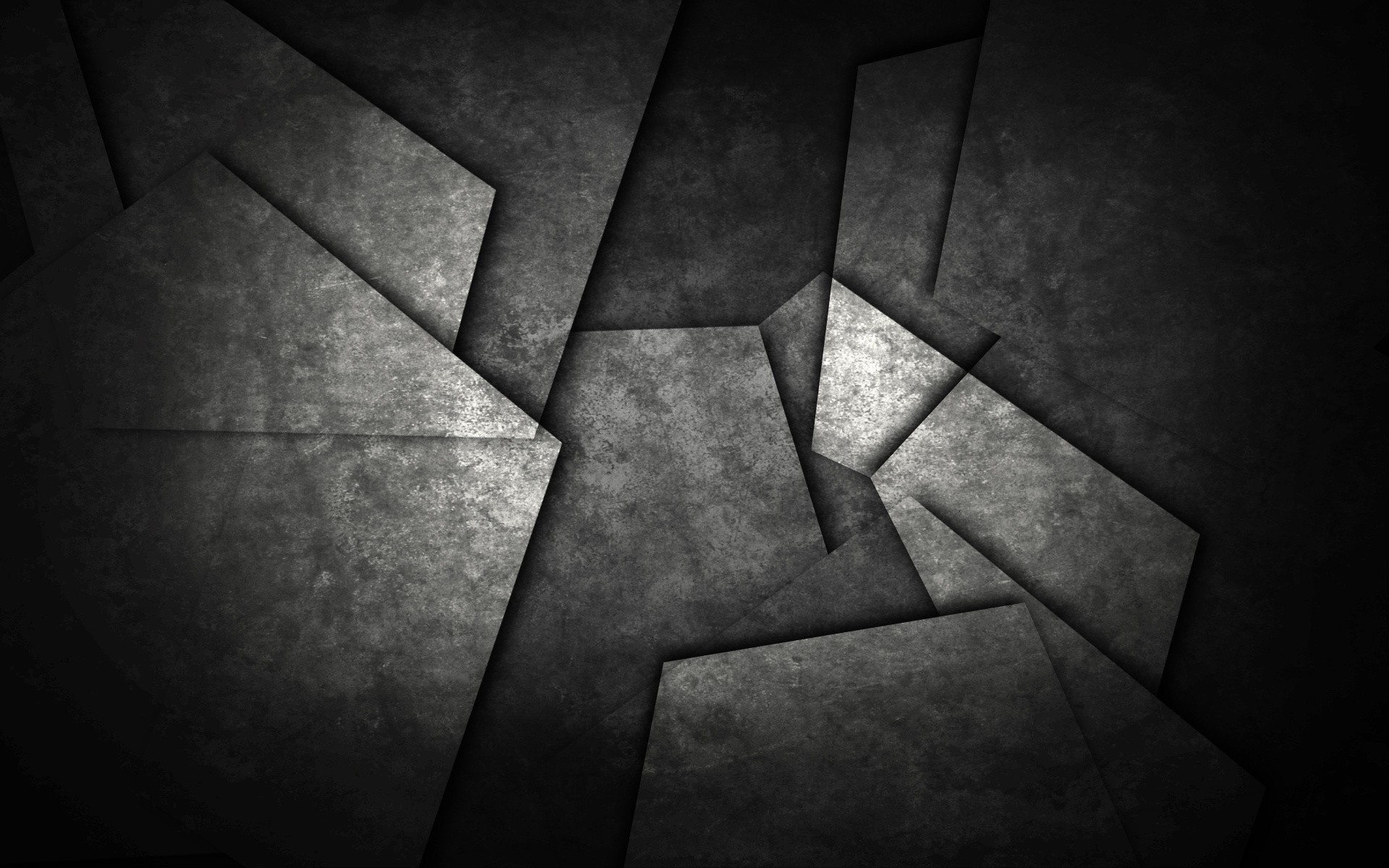 76 Black Abstract Wallpapers on WallpaperPlay 1920x1200