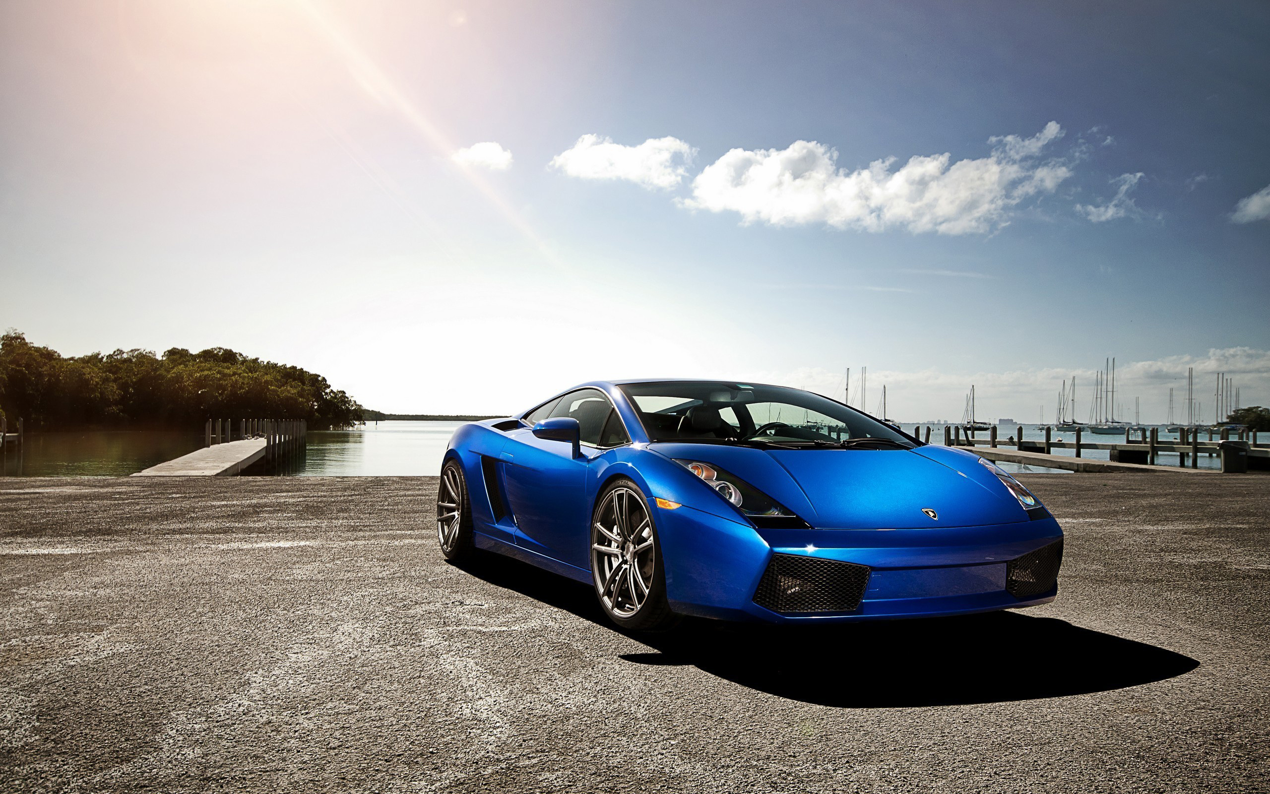 2012 lamborghini gallardo lp560 4 wallpapers hd wallpapers - Lamborghini Gallardo Wallpaper Blue