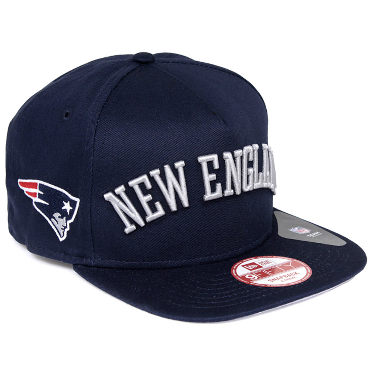New England Patriots Champions Winner HD Wallpaper Wallpaper Sport 1200x1200