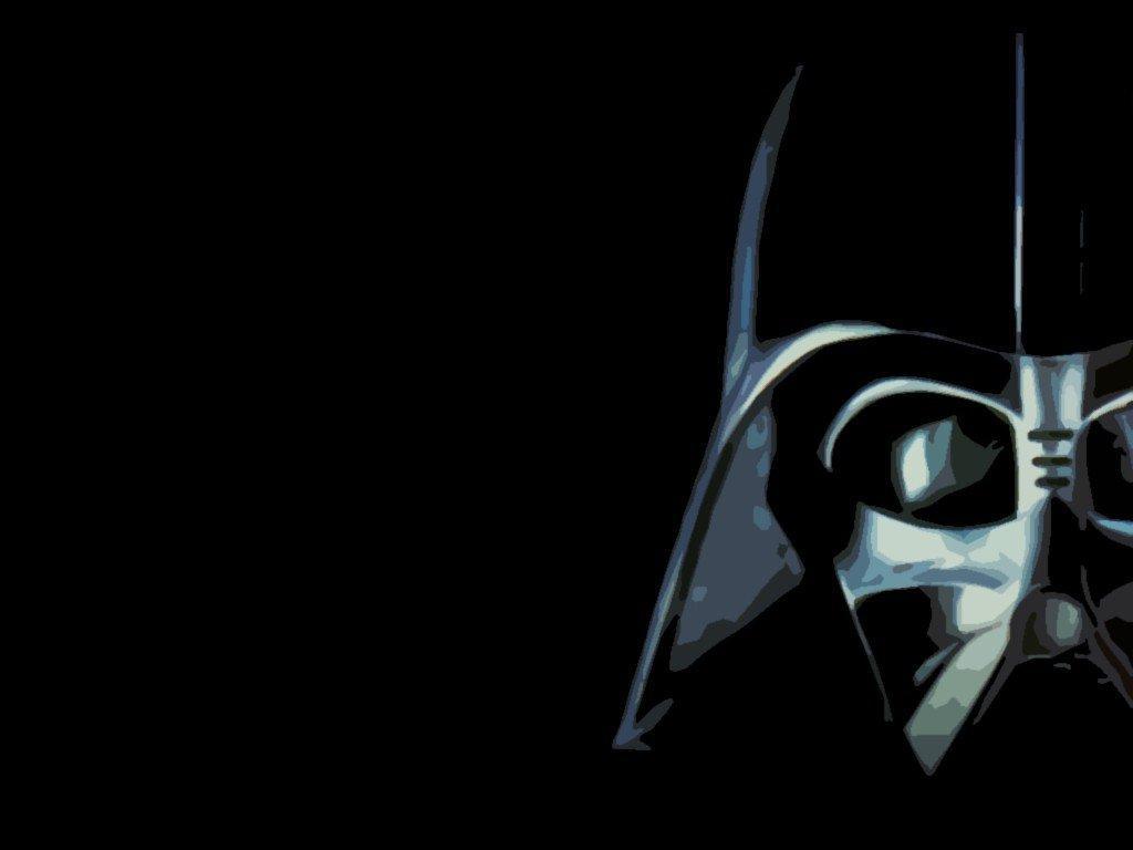 Free Download Star Wars Resimleri Hd Wallpapers Duvar Katlar Facebook Kapak 1024x768 For Your Desktop Mobile Tablet Explore 49 Hd Star Wars Wallpaper 1900x1200 Star Wars Wallpaper 1080p Star