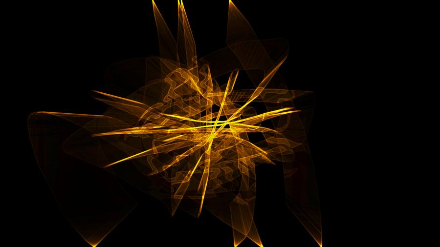 Background Gimp 2 a by RetSamys 900x506