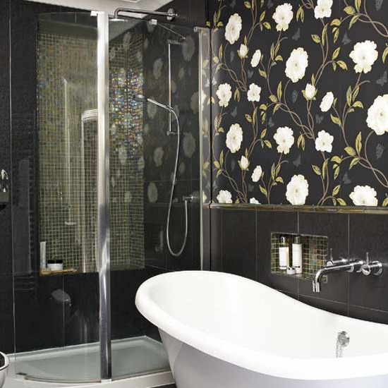 Design Kitchen and Bathroom Designs Architecture and Decorating 550x550
