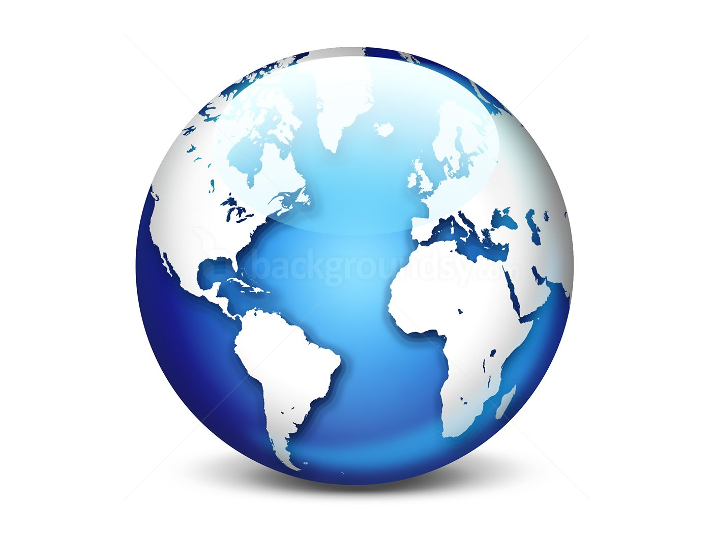 Http Www Wallpapersafari Com World Globe Wallpaper