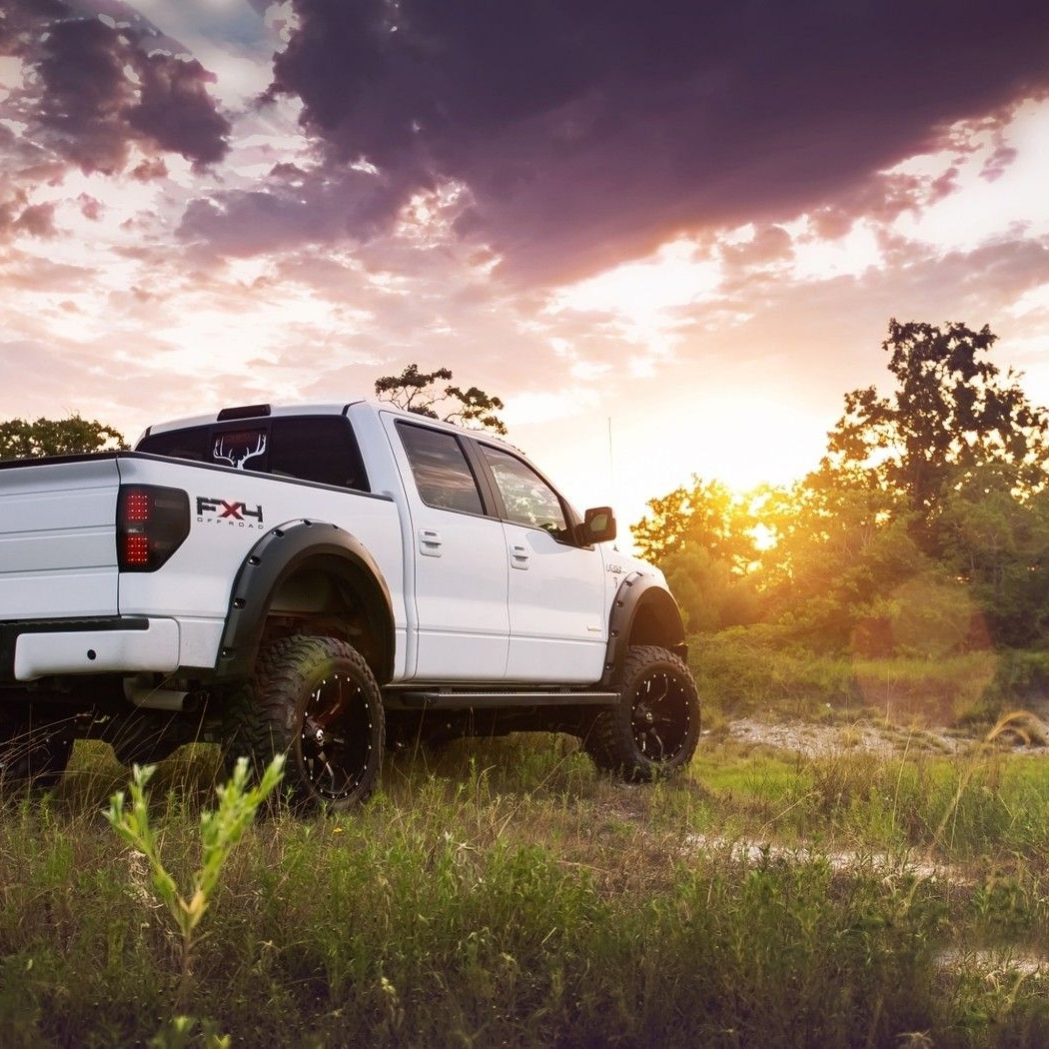 Ford Powerstroke Wallpaper 45 images 2048x2048
