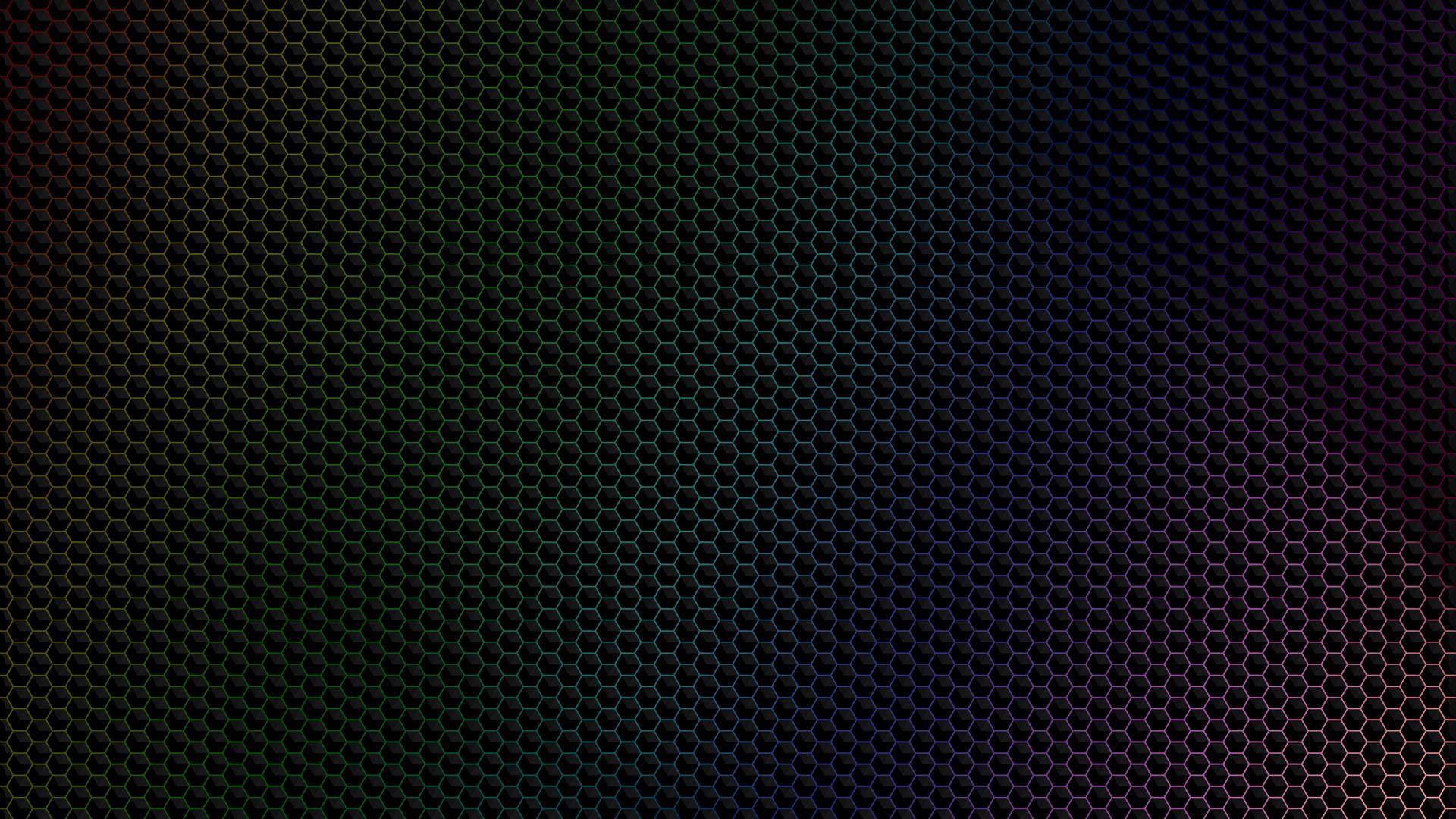 Carbon Fiber Background Picture Image 1920x1080