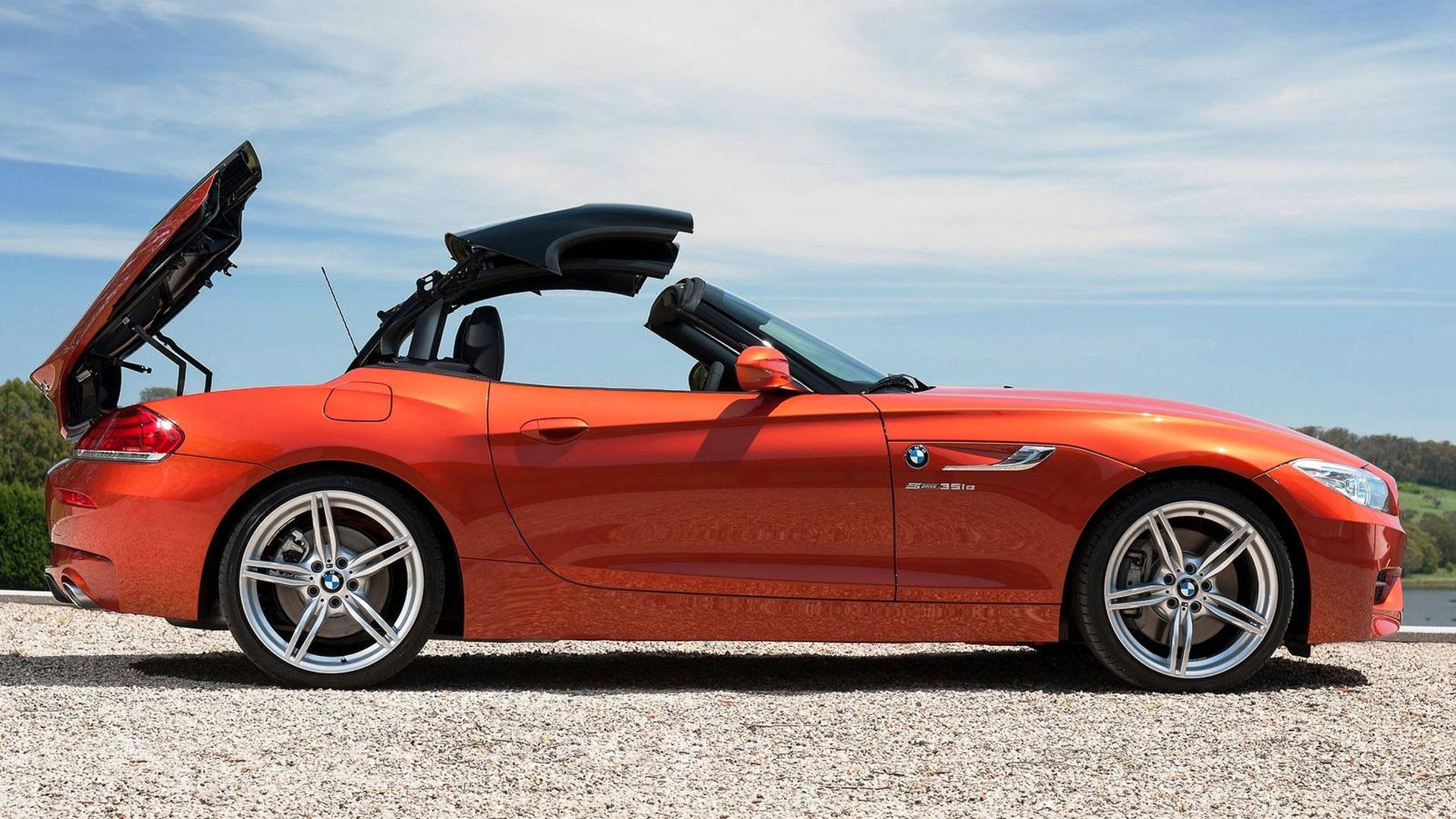 New BMW Sports Cars HD Wallpaper of Car   hdwallpaper2013com 1920x1080