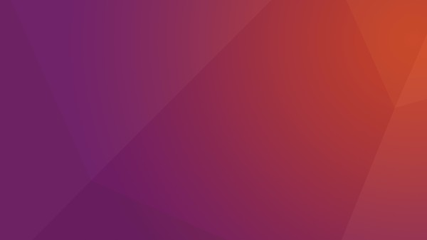 Ubuntu 1604 LTS Default Desktop Wallpaper Unveiled UbuntuHandbook 600x337