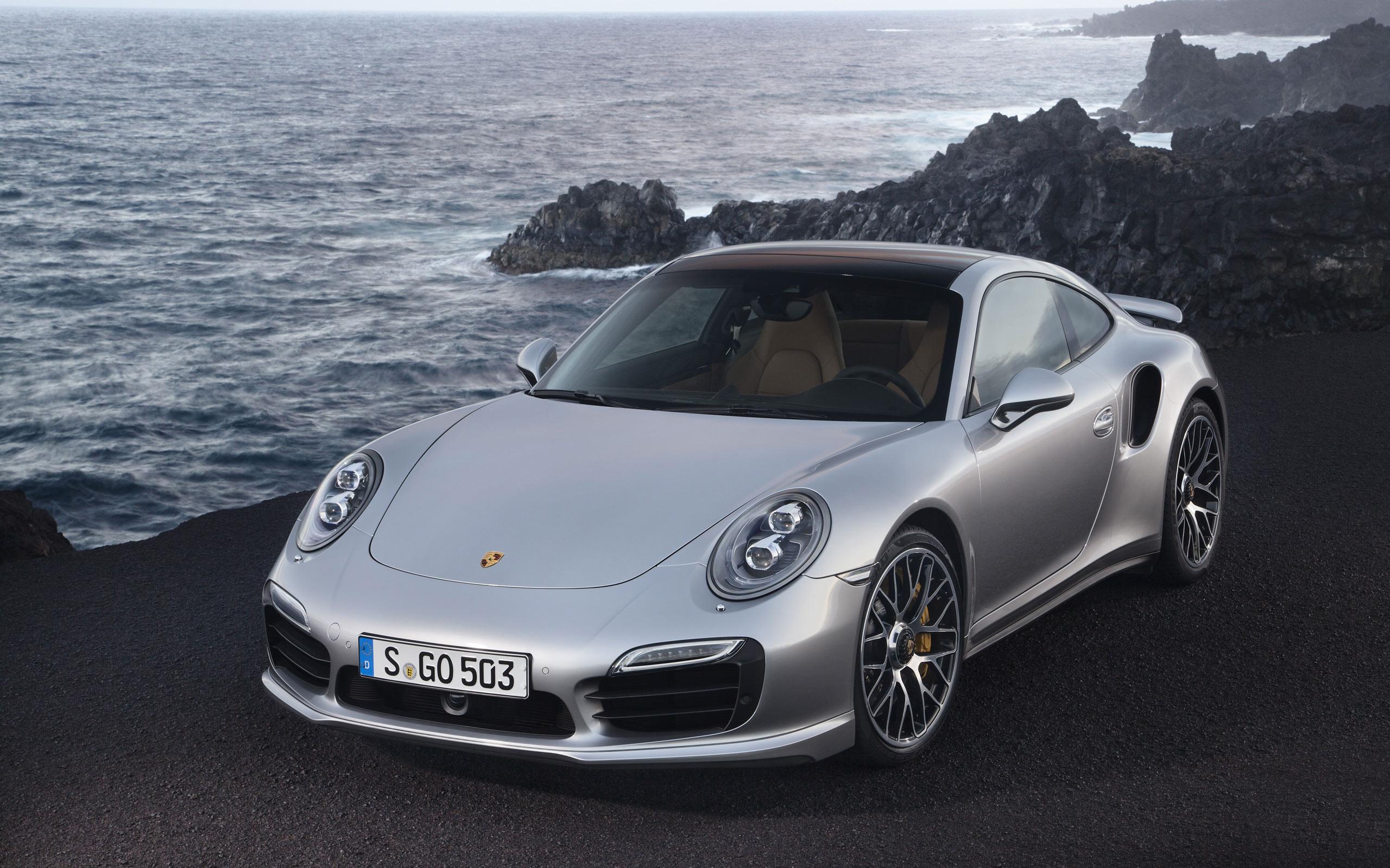 wwwhdcarwallpaperscom2014 porsche 911 turbo s wallpapershtml 2560x1600