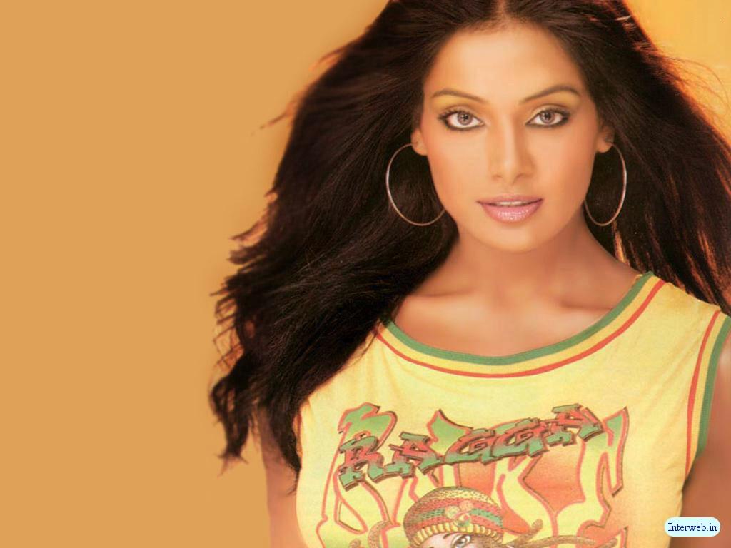 World Actress Bollywood Actress Names 1024x768