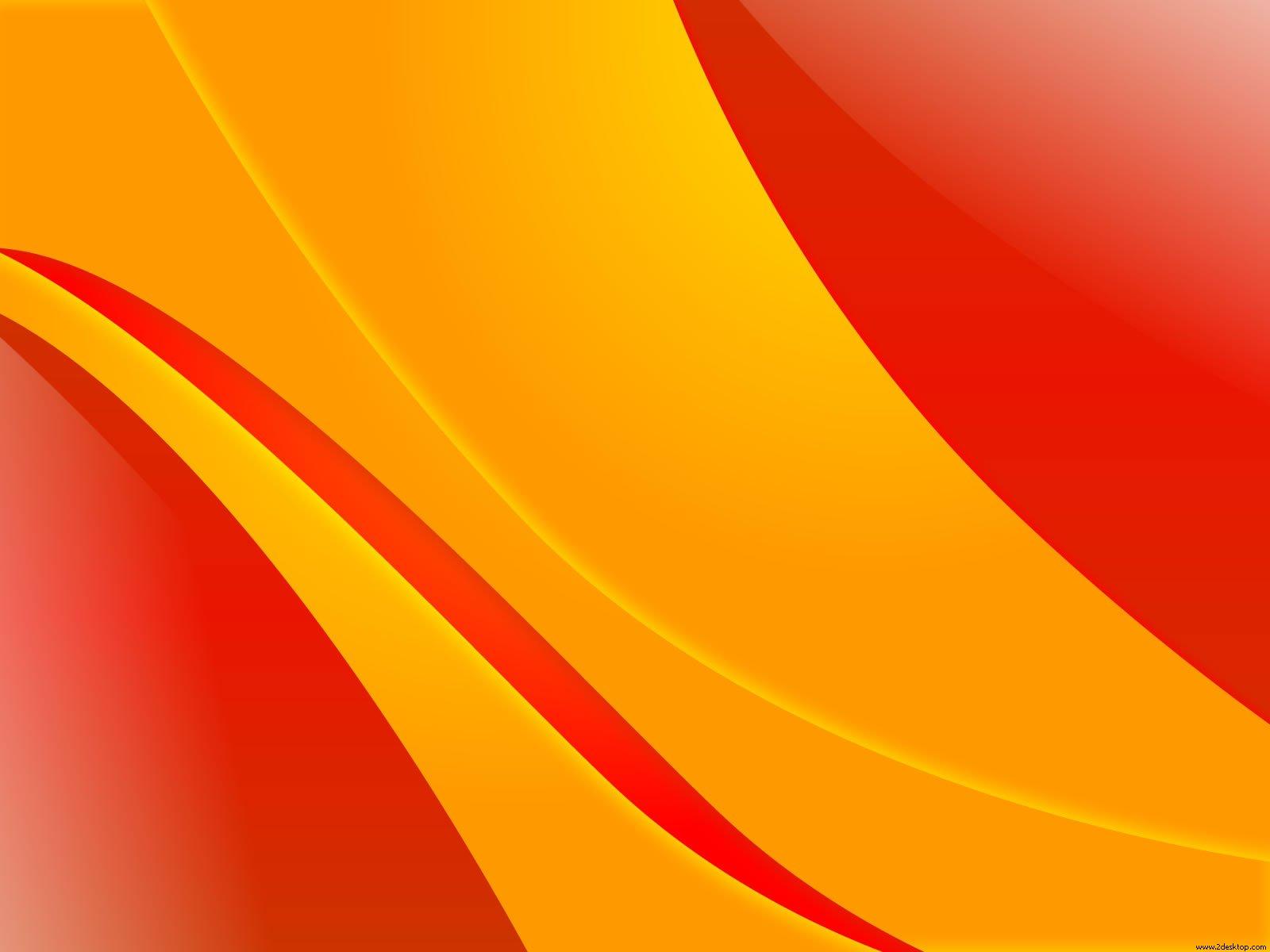 [47+] Yellow and Red Wallpaper on WallpaperSafari