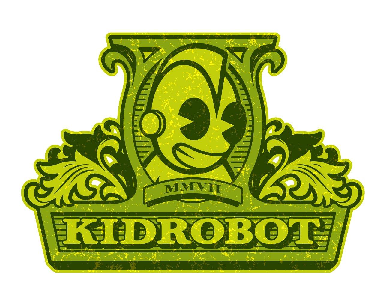 Kid Robot   Vinyl Toys Wallpaper 523642 1280x1024