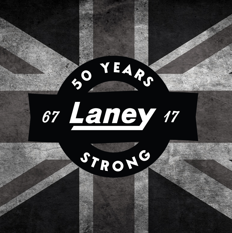 Laney and HH Electronics form new strategic partnership with EMD 766x768