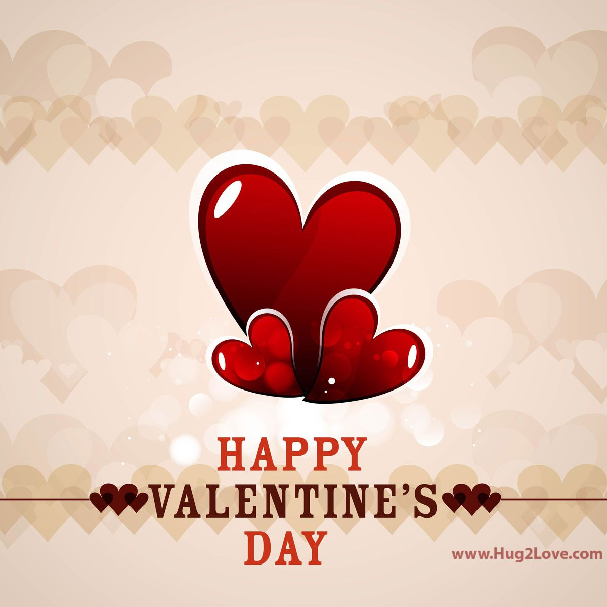 Top 100 Happy Valentines Day Images Wallpapers 2016 1200x1200