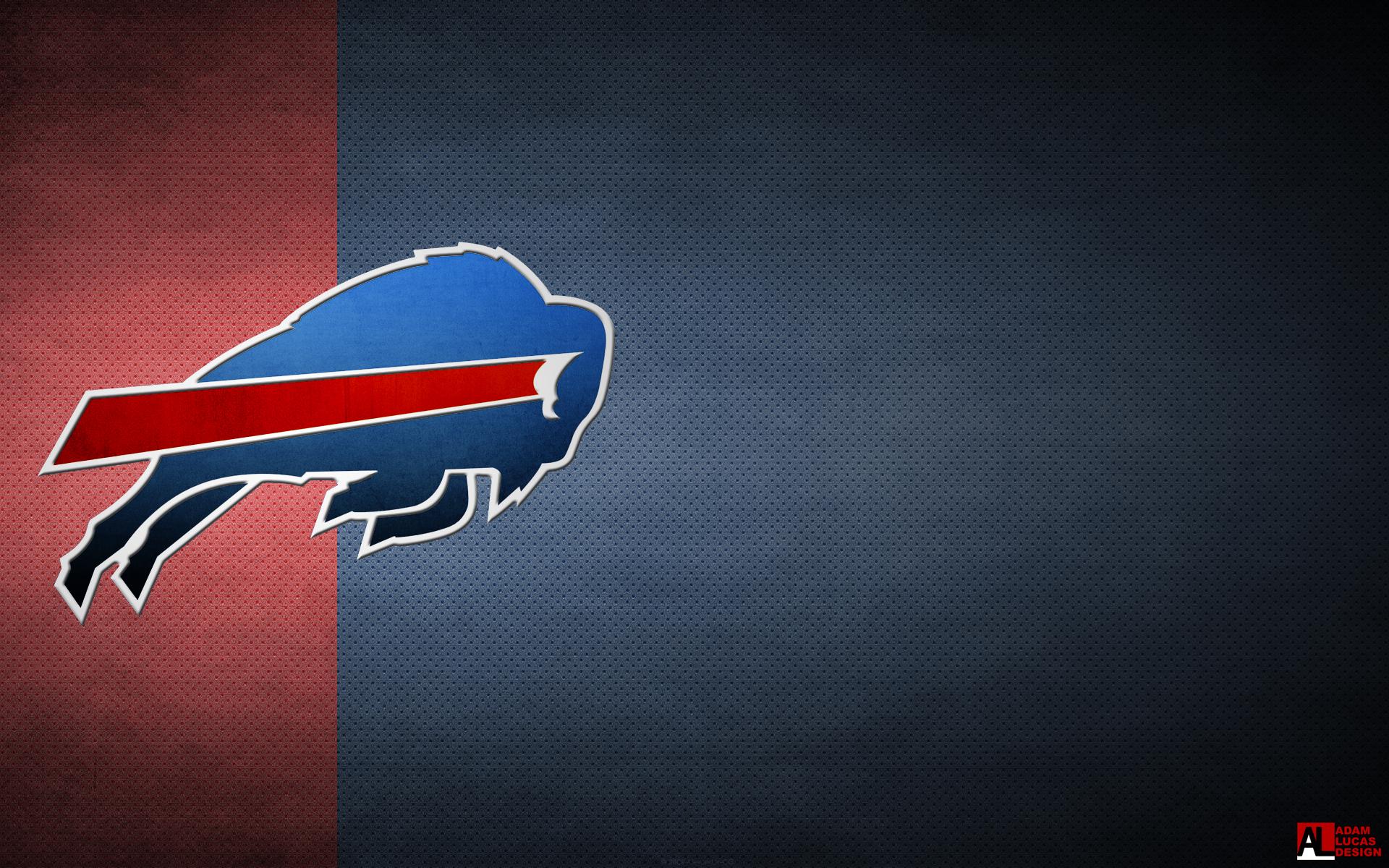 Buffalo Bills wallpaper Buffalo Bills wallpapers 1920x1200