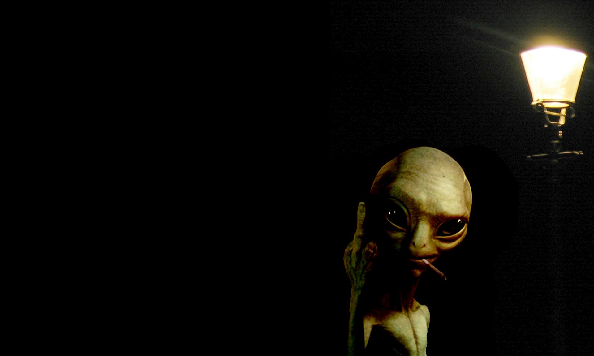 alien hd iphone wallpapers - photo #43