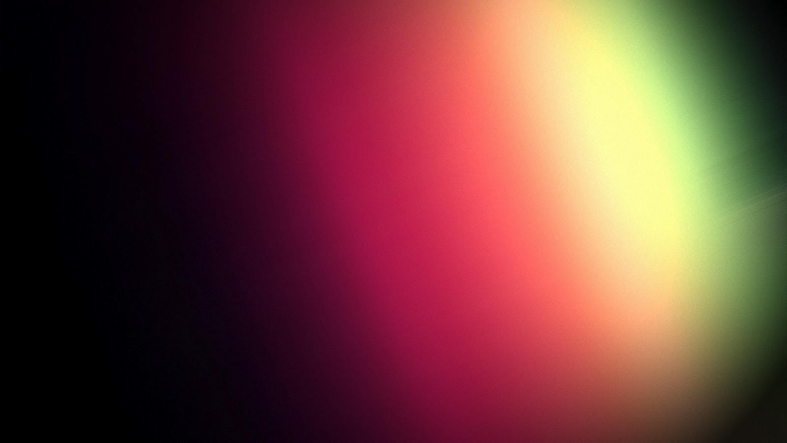 Spectrum Abstract HD Wallpaper 1080p   HD Dock 1600x900